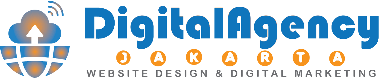 DigitalAgencyJakarta - Webdesign & Digital Marketing Agency in Jakarta, Indonesia